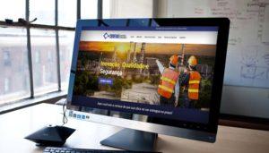 conf - Agência de Marketing Digital em BH