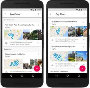 app-google-trips-abcmarketingdigital-com-br