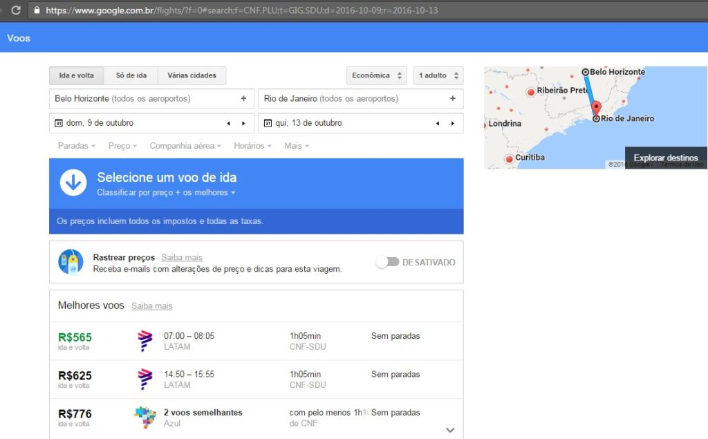 google-flights-abcmarketingdigital-com-br