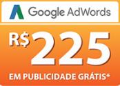 agencia-certificada-google-partners-belo-horizonte-bh