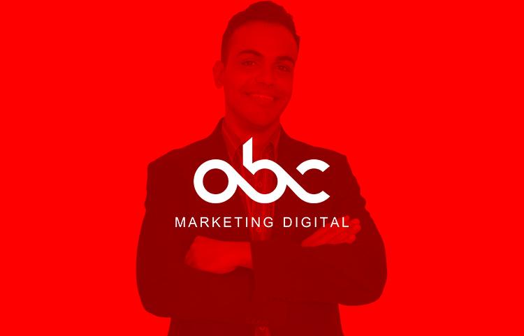 Especialista em Marketing em BH