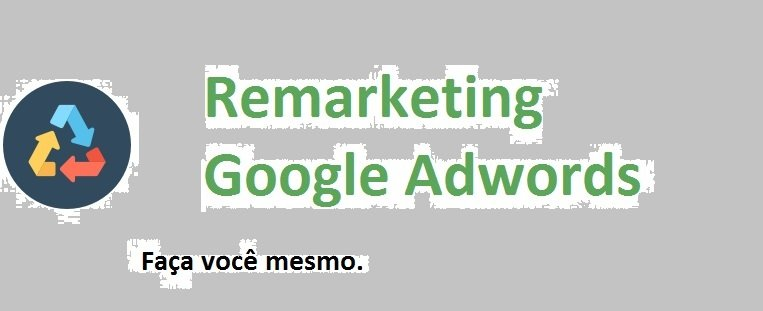 Instalar Código de Remarketing Adwords no WordPress