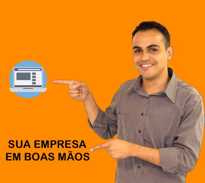 empresa de marketing em bh