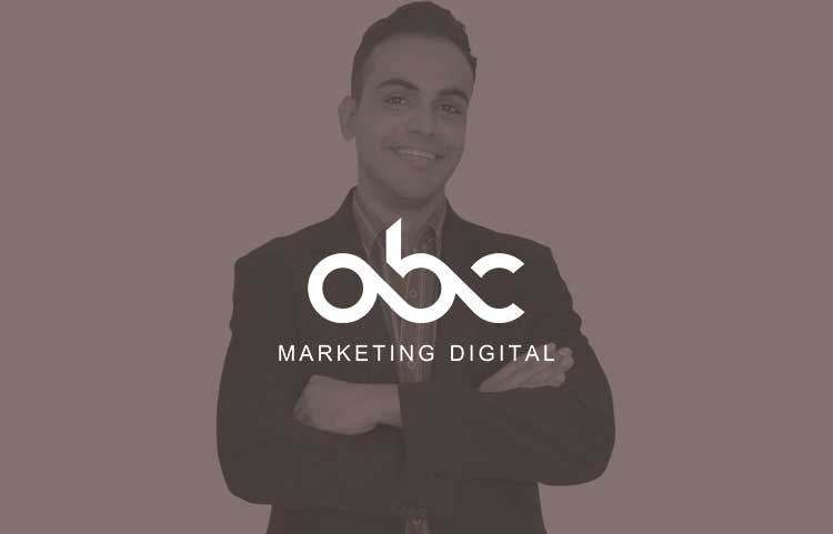 Agência de Marketing em BH – Bairro Fernão Dias