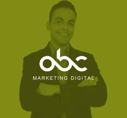 Agência de Marketing em BH – Bairro Santa Inês