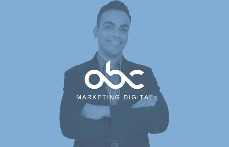 Agência de Marketing em BH – Bairro Santa Tereza