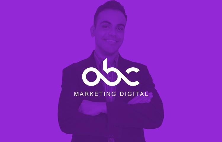 Agência de Marketing em BH - Bairro Lourdes