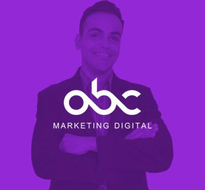 Agência de Marketing em BH – Bairro Sion
