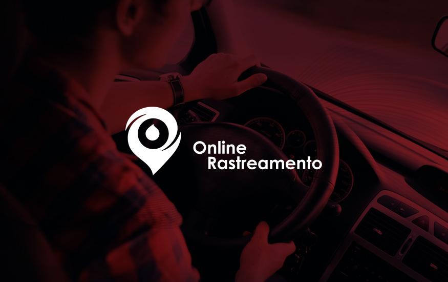 Online Rastreamento – Rastreador de Carro em BH