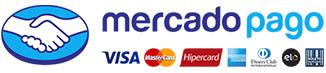 Curso de Google Ads BH - mercado-pago-